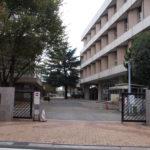 桐朋学園大学の学費はいくら?